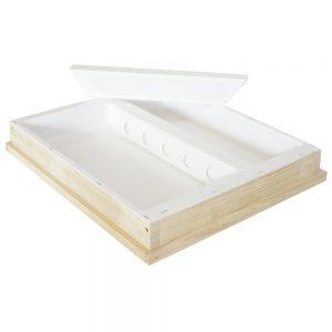 stropne-krmidlo-b10-plastove-na-izolovany-nadstavok