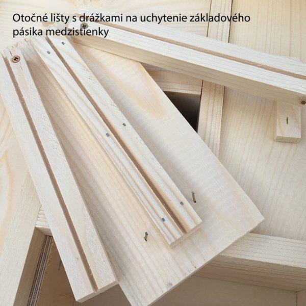 stvor-oplodniacik-04