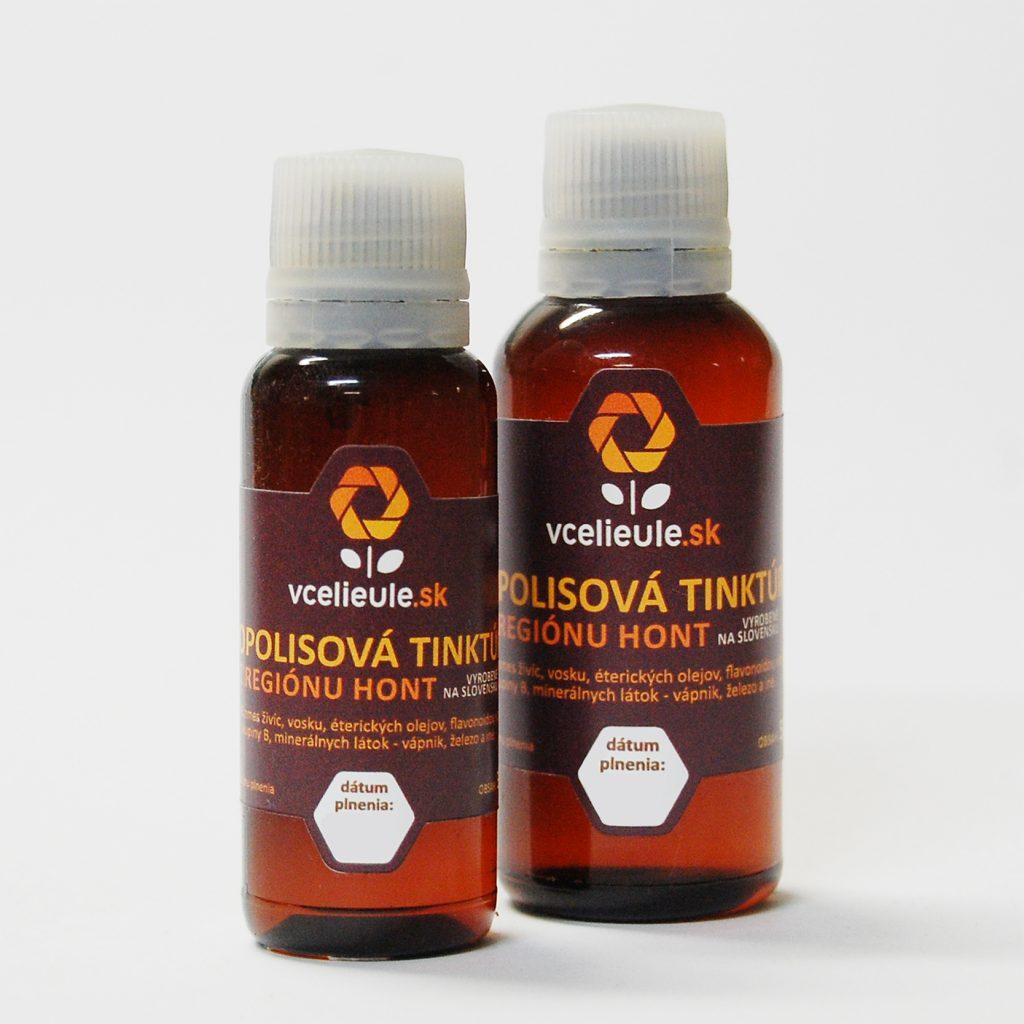 propolisova-tinktura