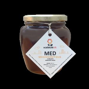 medovicovy-med-550ml